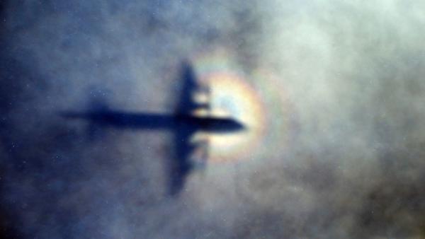 Hé lộ manh mối mới có thể giúp xác định vị trí MH370 - 1