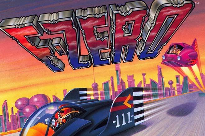 5 tựa game hay dành cho dòng Super NES Classic Edition của Nintendo - 3