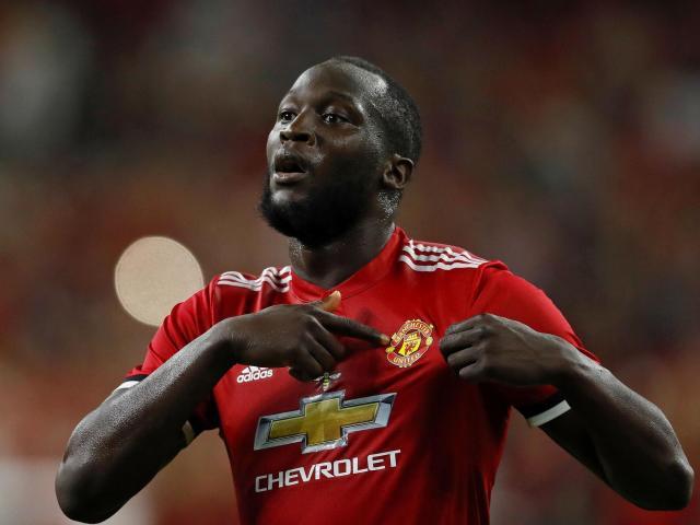 MU-Mourinho ảo tưởng sức mạnh: Bắt nạt nhóm cuối bảng, dè chừng vỡ mộng 4