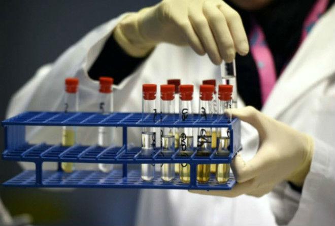 Chấn động hậu SEA Games: 1 HCV dính doping, Malaysia sốc nặng 1