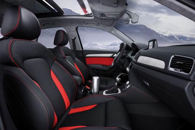 Da bọc ghế xe hơi đến từ đâu? - 1