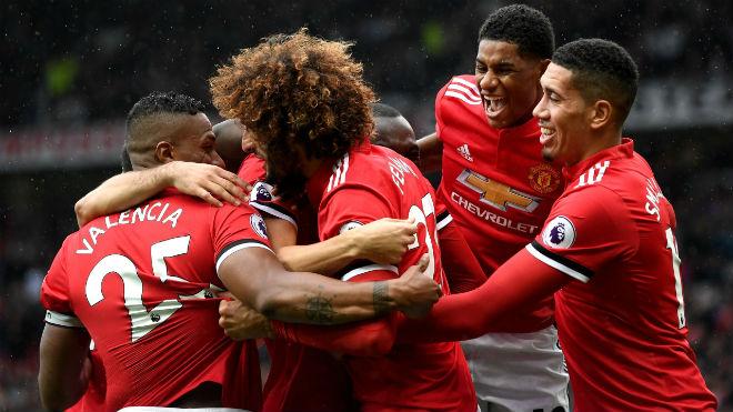 """Man City: Aguero """"nằm viện"""" lâu hơn dự kiến, MU – Arsenal mừng rơn - 2"""
