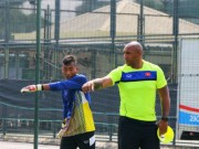 Bóng đá - Mời thầy từ Arsenal về dạy thủ môn Việt: Có nhầm không?