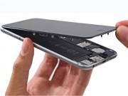 Dế sắp ra lò - iPhone 8 Plus có tuổi thọ pin mạnh nhất hiện nay