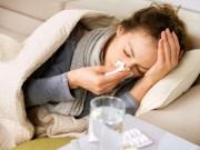 Sức khỏe đời sống - Nghiên cứu mới: Tiêu thụ loại rau này chỉ trong 3 ngày có thể giảm bệnh cúm