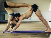 Bạn trẻ - Cuộc sống - Kỹ thuật ân ái cổ xưa giúp cặp vợ chồng kéo dài cực khoái