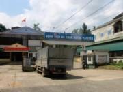 Vụ 3 người tử vong sau ăn cỗ: Thêm 10 người nhập viện