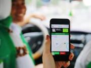 Bộ GTVT: Các địa phương sẽ quyết định việc dừng hay tiếp tục thí điểm xe hợp đồng kiểu Grab, Uber