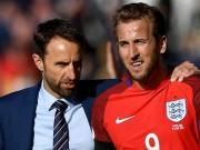 ĐT Anh mơ World Cup: Khó nhờ MU, trông cậy Man City và Tottenham