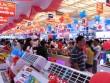 Người tiêu dùng Việt mạnh tay chi tiêu nâng cấp cuộc sống