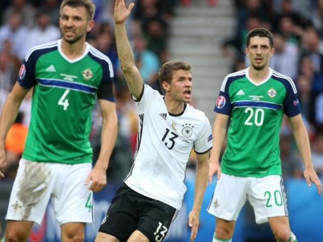 """Anh - Slovenia: Chờ """"song sát"""" Kane - Rashford giật vé World Cup 4"""