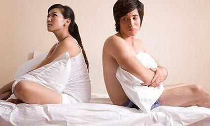"""Choáng với những lý do đòi bồi thường khi ly hôn: """"bù đắp đời trai"""" và """"tinh trùng yếu"""" - 1"""