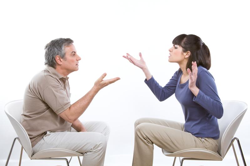"""Choáng với những lý do đòi bồi thường khi ly hôn: """"bù đắp đời trai"""" và """"tinh trùng yếu"""" - 2"""