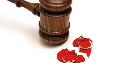 """Choáng với những lý do đòi bồi thường khi ly hôn: """"bù đắp đời trai"""" và """"tinh trùng yếu"""" - 4"""