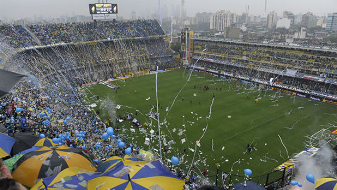 """Nhận định bóng đá Argentina – Peru: Chờ Messi hóa """"thần Hộ mệnh"""" - 2"""