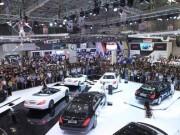 Thị trường - Tiêu dùng - Giá ô tô sẽ còn giảm tiếp?