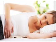 Cảnh báo: U nang buồng trứng có thể gây ung thư