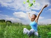Sức khỏe đời sống - Những điều cần thay đổi để sống thọ