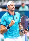 TRỰC TIẾP Nadal - Isner: Ngỡ ngàng loạt tie-break (KT) 2