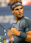 TRỰC TIẾP Nadal - Isner: Ngỡ ngàng loạt tie-break (KT) 1