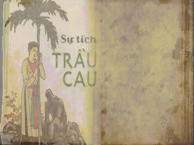 Truyện Cổ Tích Việt Nam: Yết Kiêu - 1