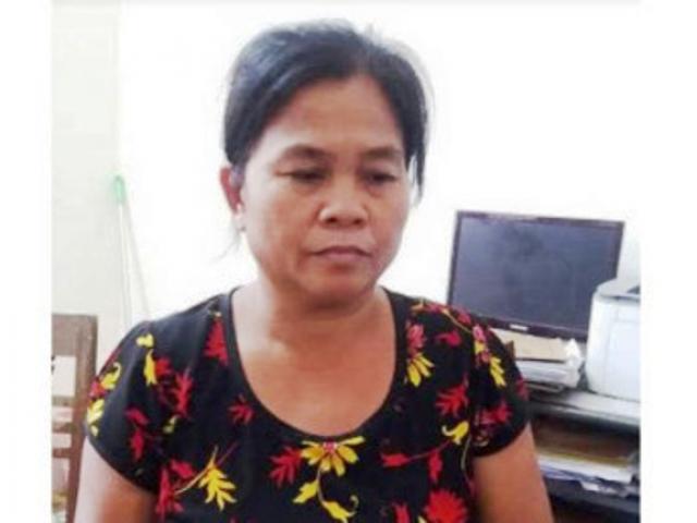 Giải cứu thai phụ bị lừa bán sang Trung Quốc lấy 140 triệu đồng