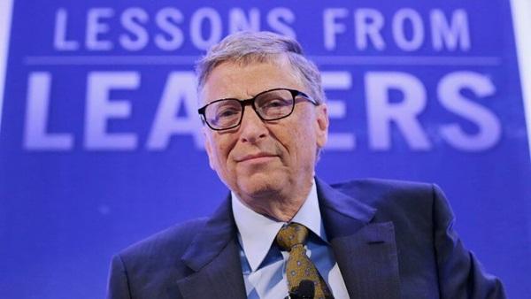 Steve Jobs, Bill Gates tác động đến cuộc sống của chúng ta như thế nào? - 4