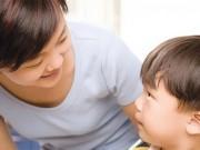 Tính nhút nhát ở trẻ em: Bố mẹ lơ là, con thiệt thòi!