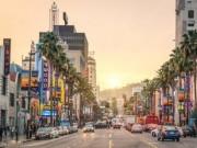 Bỏ túi ngay 5 thành phố du lịch đẹp lung linh, rẻ nhất tháng 10