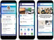 Công nghệ thông tin - Microsoft đưa trình duyệt Edge lên iOS và Android