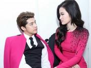 Đông Nhi lên tiếng về chuyện hoãn cưới Ông Cao Thắng, cạch mặt Noo Phước Thịnh