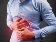 Viêm đại tràng mạn tính có nguy cơ cao biến chứng thành ung thư đại tràng