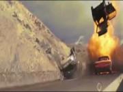 """"""" Fast  & amp; Furious 9 """"  trễ hẹn gần một năm, đụng độ phim tỷ đô của cha đẻ  """" Titanic """""""
