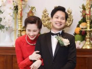 """Hoa hậu Thu Thảo được đoàn xế sang  """" rước về dinh """""""