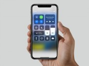 Dế sắp ra lò - Ngày phát hành iPhone X có thể bị hoãn lại tới tháng 12