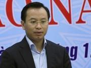 Tin tức trong ngày - Thôi ủy viên TƯ, cách chức Bí thư ông Nguyễn Xuân Anh