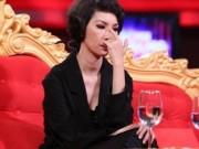 Ca nhạc - MTV - Xuân Lan chia tay mối tình 7 năm vì bị bạn trai đồng tính tố chơi ngải