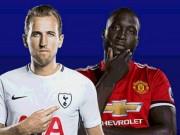 Lukaku - Kane ai là vua Ngoại hạng: Kế tục Ronaldo-Messi, nâng tầm Quả bóng vàng (P3)