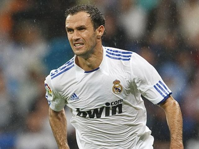 Tin HOT bóng đá sáng 7/10: Cựu sao Real Madrid lĩnh 7 tháng tù