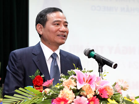 Nóng 24h qua: Bộ trưởng Trương Quang Nghĩa làm Bí thư Đà Nẵng