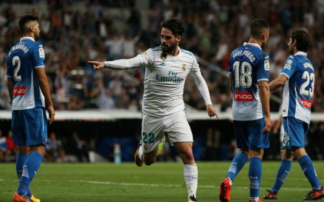 """Real lộ tử huyệt: Ronaldo """"đau đầu"""", siêu hậu vệ đau tim - 3"""