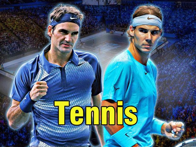 Lịch thi đấu tennis Australian Open 2018 - Đơn Nam 1