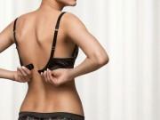 """Sức khỏe đời sống - """"Thả rông"""" nhiều lợi ích như vậy thì chị em cần gì phải mặc áo ngực"""