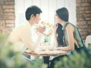 Có chồng vẫn muốn đi cafe với người yêu cũ mỗi tuần/lần