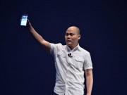 Phó chủ nhiệm VPCP Lê Mạnh Hà: Không nên vùi dập Bphone của Nguyễn Tử Quảng