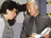 Thành Long phũ phàng sa thải vệ sĩ, trợ lý thân thiết gắn bó suốt 30 năm
