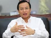 Tin tức trong ngày - Ông Nguyễn Xuân Anh còn chức vụ nữa đang chờ xử lý
