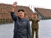 Quan chức CIA: Lãnh đạo Kim Jong-un không hề  điên  như ông Trump nghĩ!