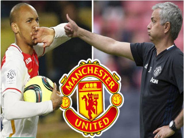 """MU mất Fellaini và Lukaku: Mourinho xuất chiêu """"sở trường"""" mơ hạ Liverpool 4"""