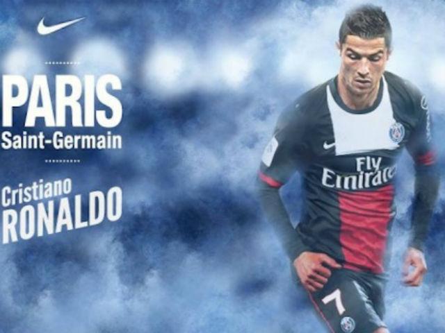 Real cách mạng: Ronaldo hết thời, nhường bộ ba 300 triệu bảng 4